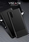Ốp dẻo carbon Galaxy Note 10.